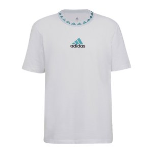 adidas-real-madrid-icon-t-shirt-weiss-gr4254-fan-shop_front.png