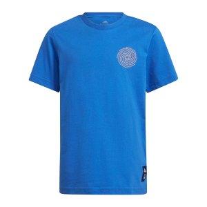 adidas-real-madrid-t-shirt-kids-blau-gr4259-fan-shop_front.png