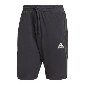 adidas-real-madrid-short-schwarz-gr4264-fan-shop_front.png