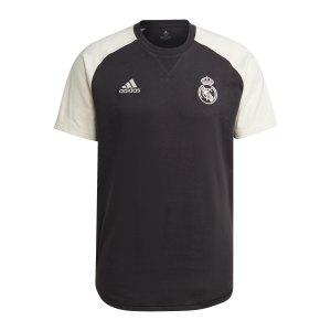 adidas-real-madrid-t-shirt-schwarz-gr4266-fan-shop_front.png