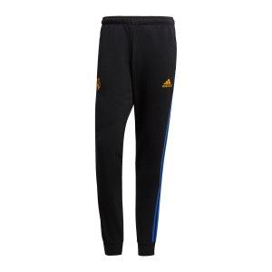 adidas-real-madrid-jogginghose-schwarz-gr4308-fan-shop_front.png