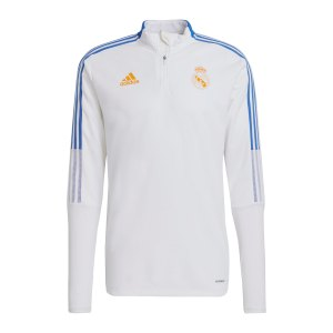 adidas-real-madrid-halfzip-sweatshirt-weiss-gr4328-fan-shop_front.png
