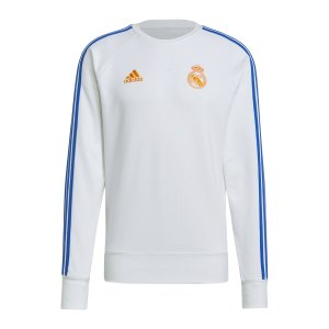 adidas-real-madrid-sweatshirt-weiss-gr4341-fan-shop_front.png