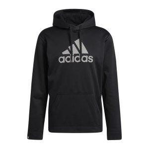 adidas-bos-hoody-schwarz-grau-gr7392-lifestyle_front.png