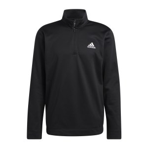adidas-halfzip-sweatshirt-schwarz-weiss-gr7395-lifestyle_front.png