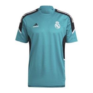 adidas-real-madrid-trainingsshirt-gruen-gr9027-fan-shop_front.png