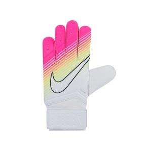nike-gk-match-torwarthandschuh-torhueterhandschuh-goalkeeper-gloves-handschuhe-men-herren-maenner-weiss-pink-f106-gs0282.png