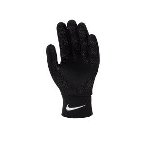nike-hyperwarm-feldspielerhandschuh-kids-f015-equipment-spielerhandschuhe-gs0322.png
