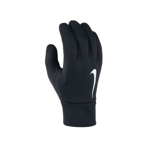 nike-hyperwarm-field-player-handschuh-kids-f013-feldspielerhandschuh-gloves-schutz-waerme-equipment-kinder-gs0322.jpg