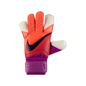 nike-gk-vapor-grip-3-torwarthandschuh-orange-f860-goalkeeper-torhueter-torwart-gloves-equipment-gs0327.png
