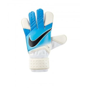 nike-gk-vapor-grip-3-torwarthandschuh-weiss-f169-goalkeeper-torhueter-torwart-gloves-equipment-gs0327.jpg