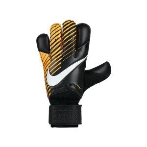 nike-grip-3-torwarthandschuh-schwarz-orange-f010-torwarthandschuh-ausruestung-fussball-nike-gs0342.png