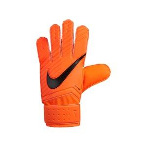 nike-match-torwarthandschuh-orange-f803-torwarthandschuh-ausruestung-fussball-nike-gs0344.png