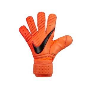 nike-gk-premier-sgt-torwarthandschuh-orange-803-torwarthandschuh-fussball-ausruestung-torhueter-gs0345.jpg