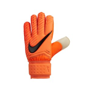 nike-gk-spyne-pro-torwarthandschuhorange-f803-torhueterhandschuh-handschuh-equipment-fussballbekleidung-gs0346.jpg