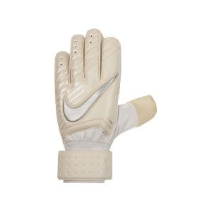 nike-gk-spyne-pro-torwarthandschuh-weiss-f100-gloves-keeper-goalie-torspieler-equipment-gs0346.jpg