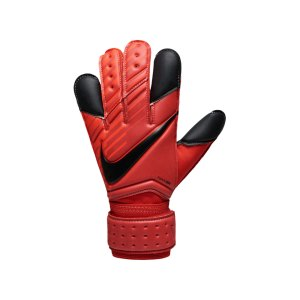 nike-gk-vapor-grip-3-torwarthandschuh-rot-f657-equipment-fussballhandschuh-torwart-ausruestung-gs0347.jpg