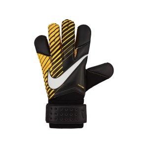 nike-gk-vapor-grip-3-torwarthandschuh-schwarz-f010-equipment-fussballhandschuh-torwart-ausruestung-gs0347.png