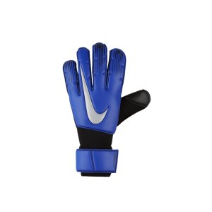 nike-vapor-grip-3-torwarthandschuh-blau-f410-gs0352-equipment-torwarthandschuhe.png