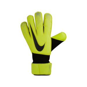 nike-vapor-grip-3-torwarthandschuh-gelb-f702-equipment-torwarthandschuhe-equipment-gs0352.jpg