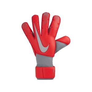 nike-vapor-grip-3-torwarthandschuh-rot-f671-equipment-torwarthandschuhe-equipment-gs0352.jpg