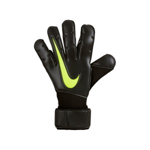 nike-vapor-grip-3-torwarthandschuh-schwarz-f010-goalkeeper-torspieler-gs0352.jpg