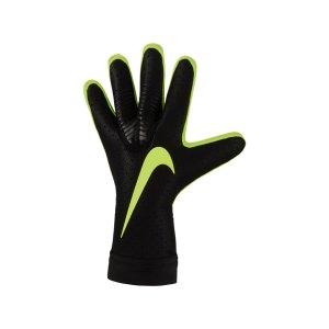 nike-mercurial1-touch-elite-torwarthandschuh-f010-equipment-fussball-spieler-teamsport-mannschaft-verein-gs0356.png