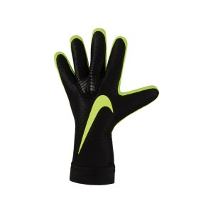 nike-mercurial1-touch-elite-torwarthandschuh-f010-equipment-fussball-spieler-teamsport-mannschaft-verein-gs0356.jpg