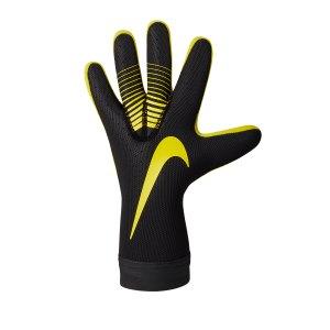nike-mercurial-touch-elite-torwarthandschuh-f060-equipment-torwarthandschuhe-gs0356.jpg
