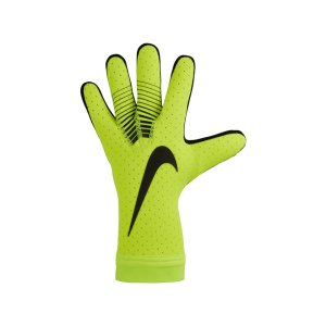 nike-mercurial-touch-elite-torwarthandschuh-f702-equipment-torwarthandschuhe-equipment-gs0356.jpg