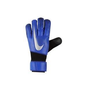 nike-grip-3-torwarthandschuhe-blau-f410-gs0360-equipment-torwarthandschuhe.png