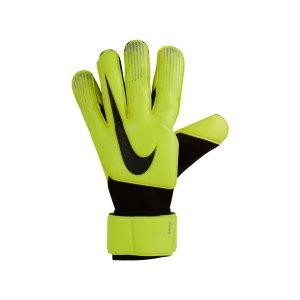 nike-grip-3-torwarthandschuhe-gelb-f702-equipment-torwarthandschuhe-equipment-gs0360.png