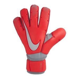 nike-premier-sgt-torwarthandschuh-rot-f671-equipment-torwarthandschuhe-equipment-gs0369.jpg