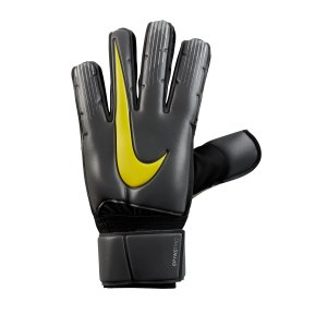 nike-spyne-pro-torwarthandschuh-schwarz-f060-equipment-torwarthandschuhe-gs0371.png