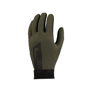 nike-academy-hyperwarm-feldspielerhandschuhe-f325-gs0373-equipment-spielerhandschuhe.png