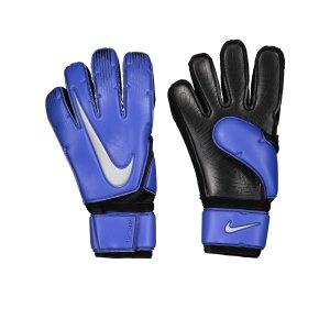 nike-premier-torwarthandschuh-blau-f410-gs0376-equipment-torwarthandschuhe.jpg