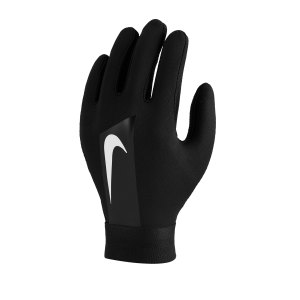 nike-academy-hyperwarm-handschuhe-kids-f014-equipment-spielerhandschuhe-gs0378.jpg