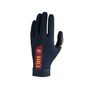 nike-hyperwarm-acadamy-fc-barcelona-handschuh-f451-replicas-zubehoer-international-gs0379.png