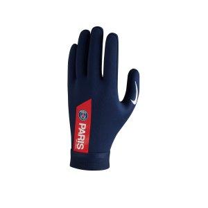 nike-paris-st-germain-academy-hw-handschuh-f410-gs0380-replicas-zubehoer-international.png