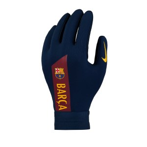 nike-fc-barcelona-feldspielerhandschuhe-kids-f451-replicas-zubehoer-international-gs0391.png