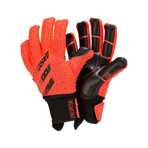 adidas-predator-pro-ult-torwarthandschuh-rot-gs1430-equipment_front.png