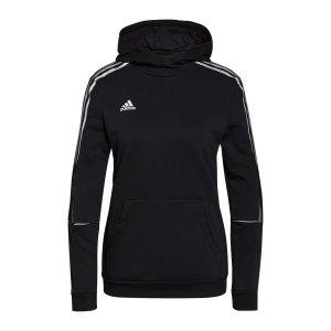 adidas-tiro-reflective-hoody-damen-schwarz-gs2310-fussballtextilien_front.png