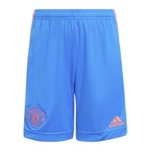 adidas-manchester-united-short-away-21-22-k-blau-gs2403-fan-shop_front.png