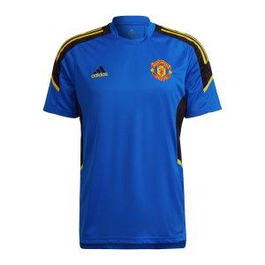 adidas-manchester-united-trainingsshirt-blau-gs2415-fan-shop_front.png