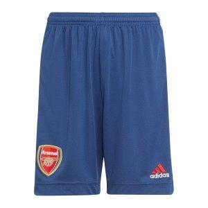 adidas-fc-arsenal-london-short-3rd-2021-2022-blau-gs2451-fan-shop_front.png