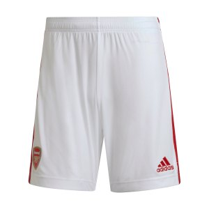 adidas-fc-arsenal-london-short-home-21-22-weiss-gs2454-fan-shop_front.png