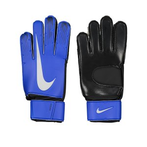 nike-match-torwarthandschuh-blau-f410-gs3370-equipment-torwarthandschuhe.png