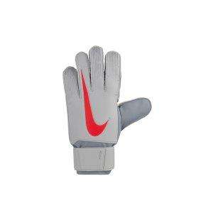 nike-match-torwarthandschuh-grau-f043-equipment-torwarthandschuhe-equipment-gs3370.jpg