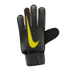 nike-match-torwarthandschuh-grau-f060-equipment-torwarthandschuhe-gs3370.png