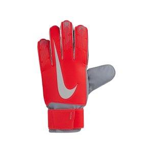 nike-match-torwarthandschuh-rot-f671-equipment-torwarthandschuhe-equipment-gs3370.png